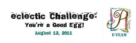 Ep egg banner