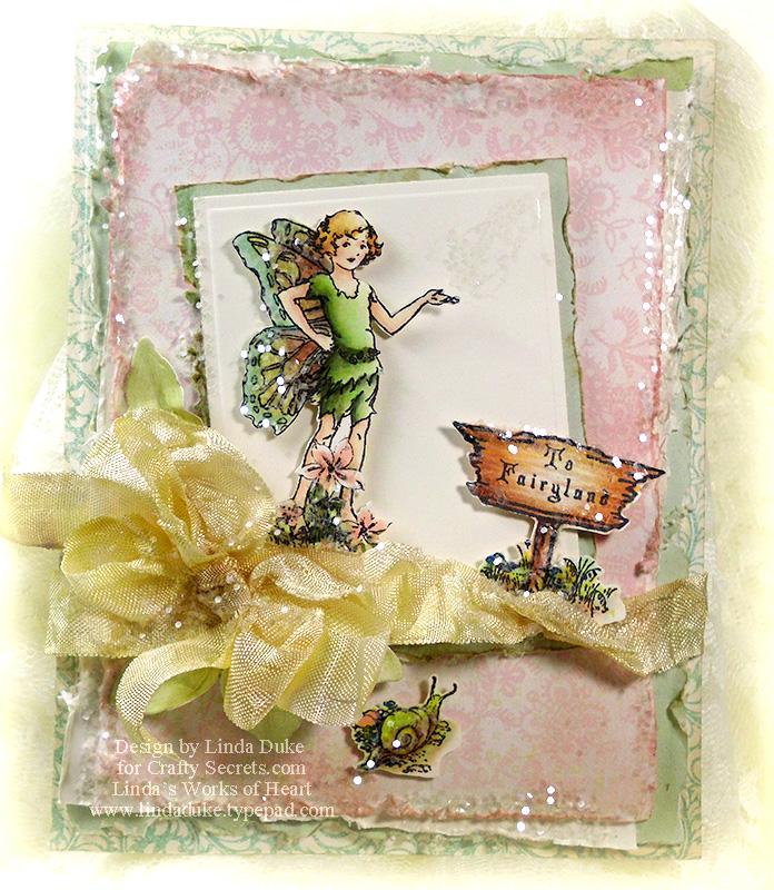 8-23-11 C Fairy BH with wm