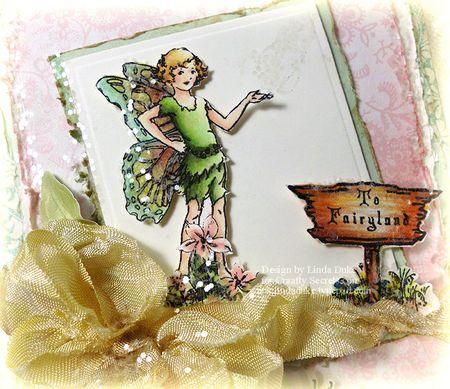 8-23-11 CS Fairy BH 1