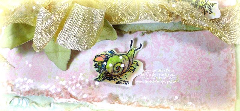 8-23-11 CS Fairy BH 2