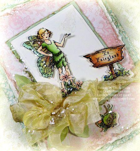 8-23-11 CS Fairy BH 3