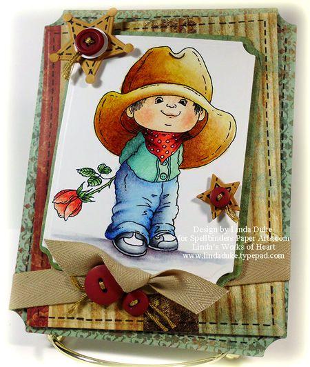 9-23-11 Cowboy with wm