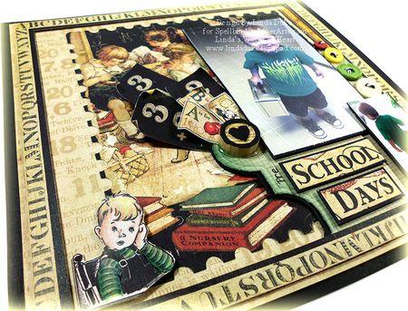 9-27-11 Gage Pre School 7