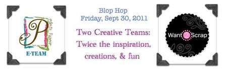 Want2scrap_blog_hop_banner-20110925-112529