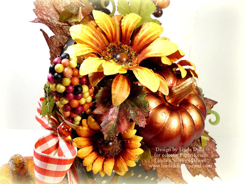 10-14-11 Sunflowers 2