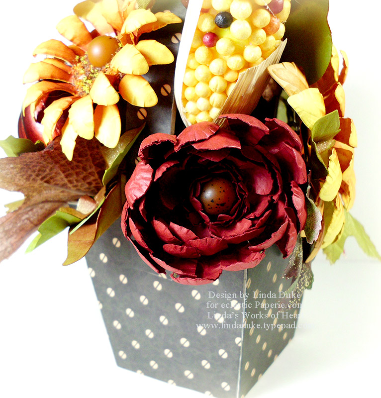 10-14-11 Sunflowers 6
