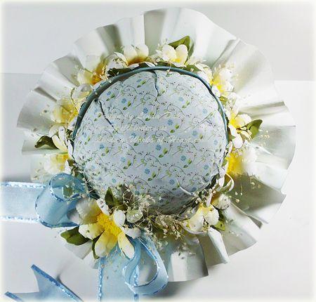 4-11-11 Easter Bonnet 3