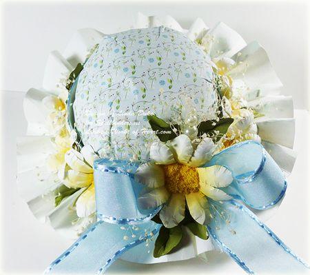 4-13-11 Easter Bonnet 2
