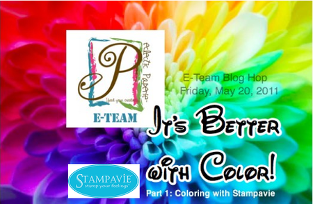 BetterwithColorSTAMPAVIE