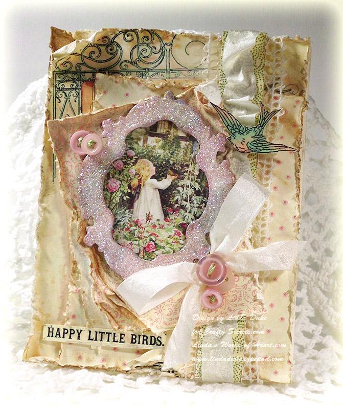 7-8-11 Happy Little Birds CS w wm