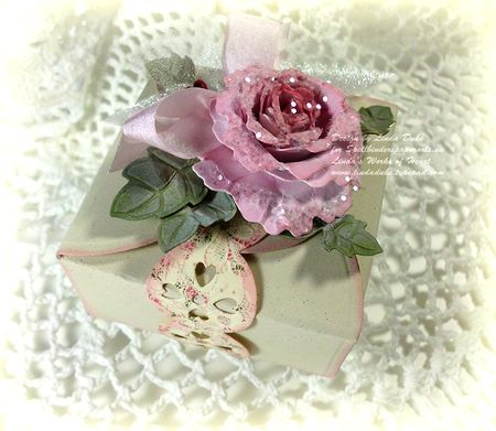 7-23-11 Flower box 1