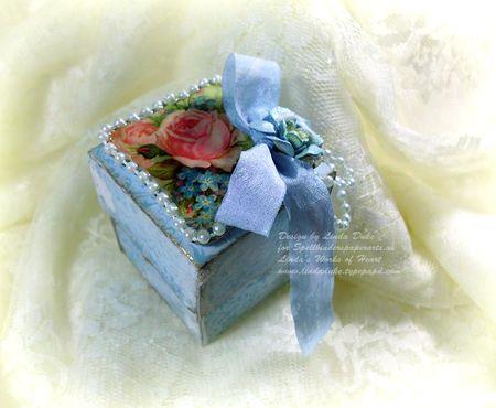 7-25-11 Blue flower box 2