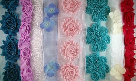Rosette_Candy_520_309