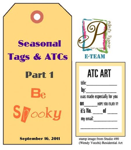 Tags Blog Hop Part 1-1