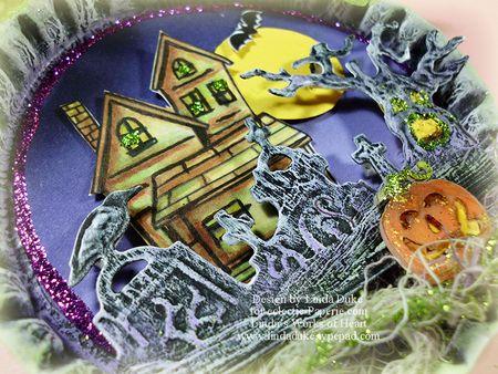 9-16-11 ep halloween 5