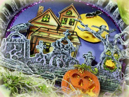 9-16-11 ep Halloween with wm 4
