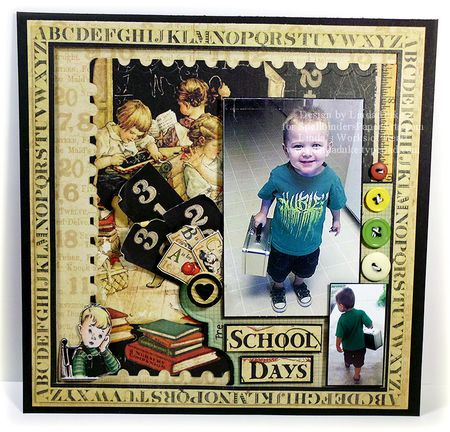 9-27-11 Gage Pre School with wm