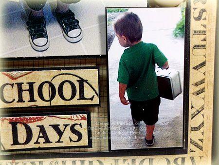 9-27-11 Gage Pre School 3