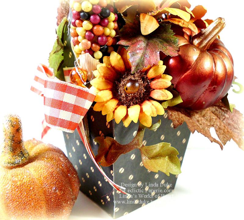 10-14-11 Sunflowers 3
