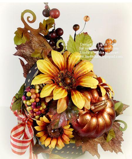 10-14-11 Sunflowers 4