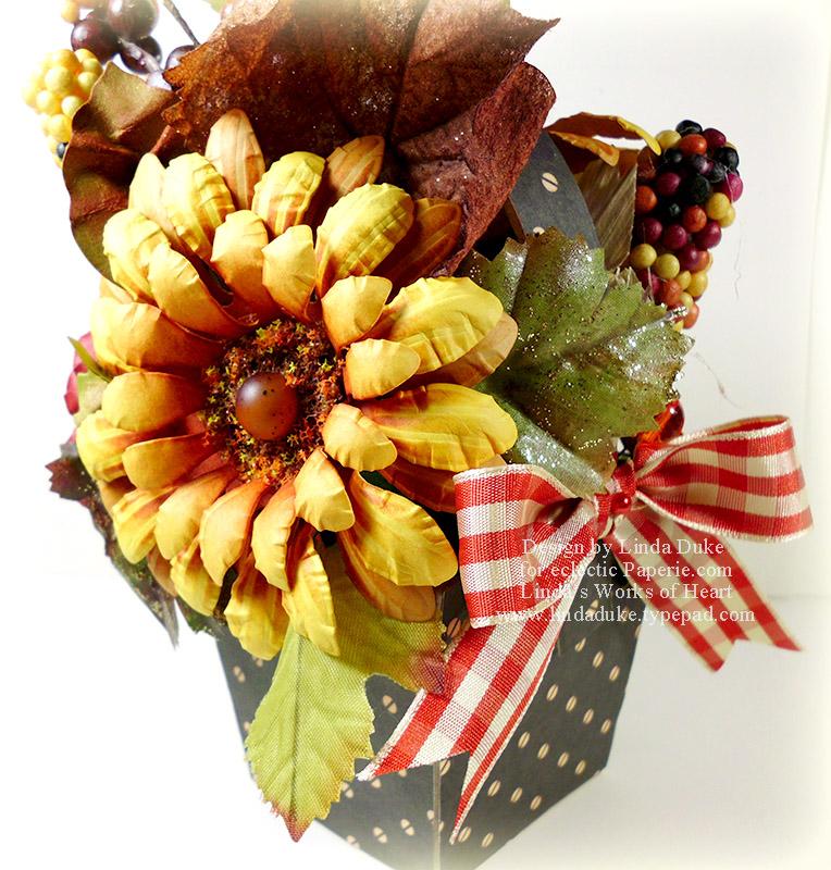 10-14-11 Sunflowers 5
