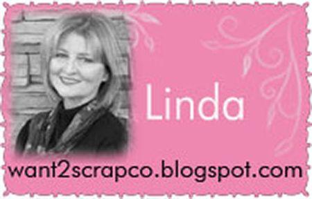 Linda-sig-whiteb_edited-1 smaller