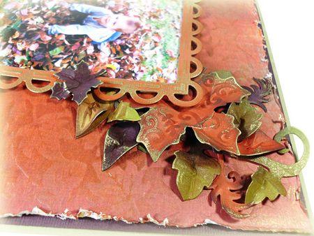 11-27-11 Gage Autumn 4