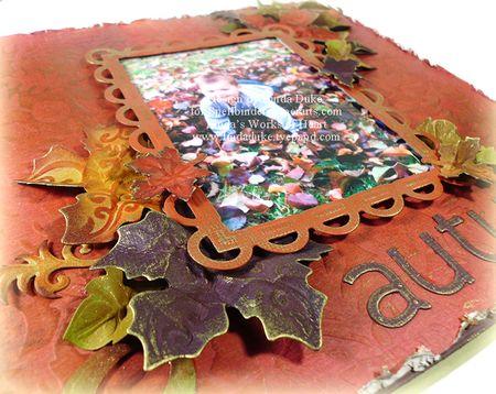 11-27-11 Gage Autumn 6