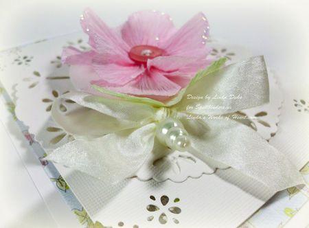 4-28-11 Pink Flower 3