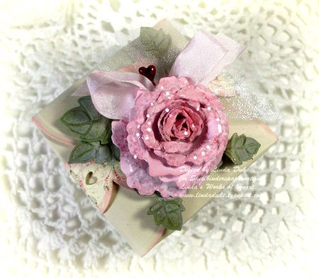 7-23-11 Flower box 3