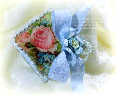 7-25-11 Blue flower bos 7