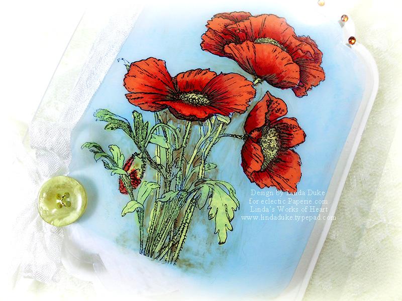 8-26-11 CH Studio Paint Blog Hop 4