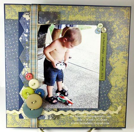 8-29-11 I'm Two Today with wm