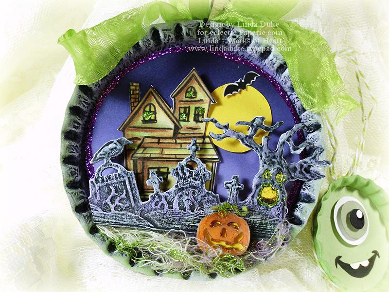 9-16-11 eP Halloween 2