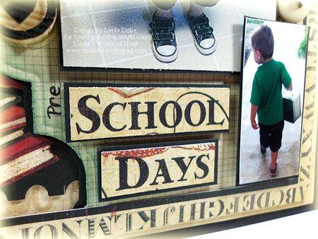 9-27-11 Gage Pre School 4