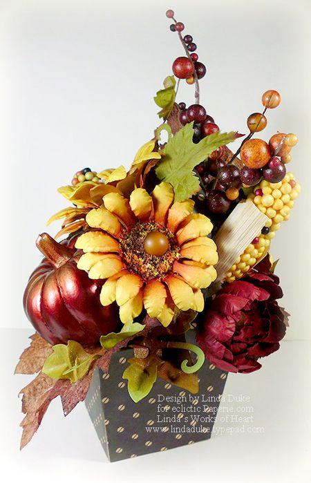 10-14-11 Sunflowers 1