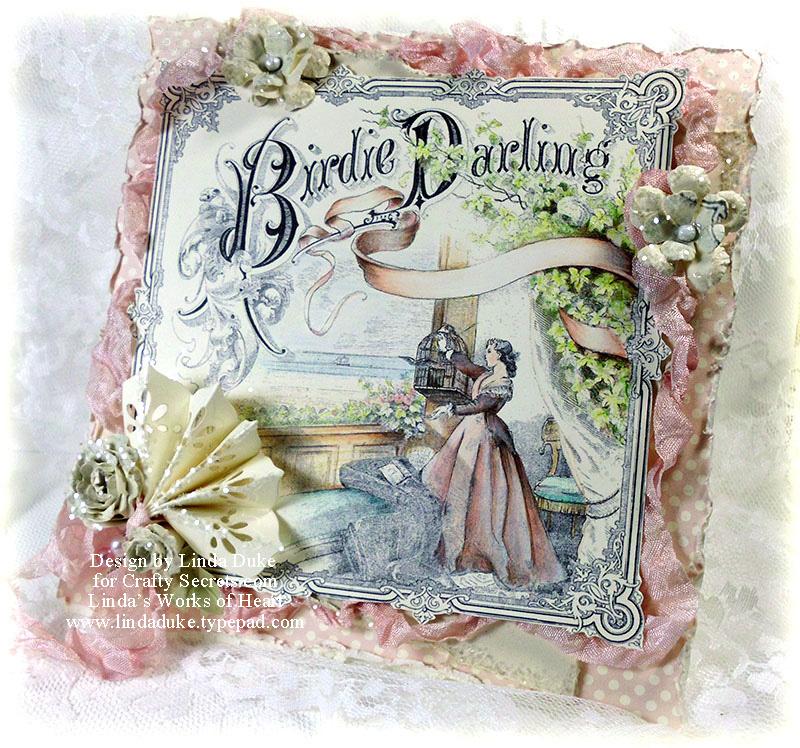 11-19 Birdie Darling w:wm