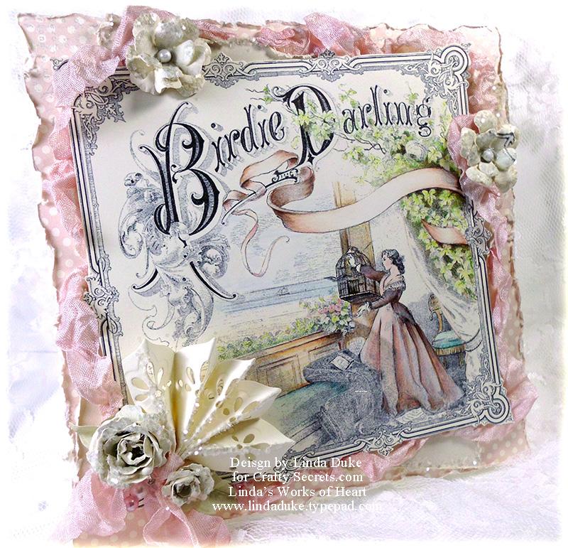 11-19 Birdie Darling 1 w:wm