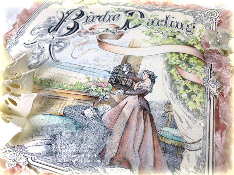 11-19 Birdie Darling wwm