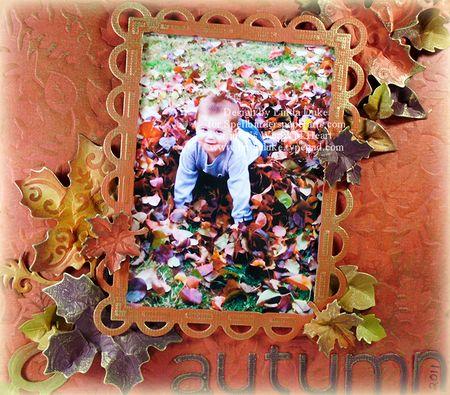 11-27-11 Gage Autumn 2