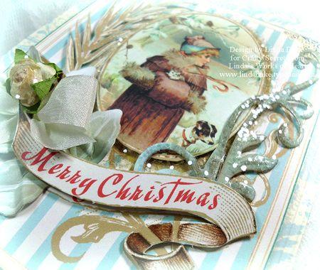 12-4-11 Merry Christmas 4