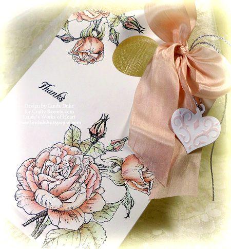 10-24-11 rose 1 bag 2