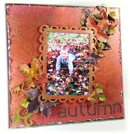 11-27-11 Gage Autum w wm