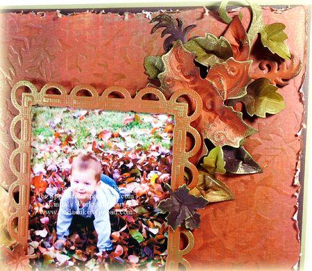 11-27-11 Gage Autumn 3