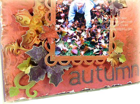 11-27-11 Gage Autumn 5