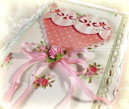 1-24-12 Hearts & Flowers 2