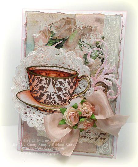 4-20-12 Cup of Tea 1