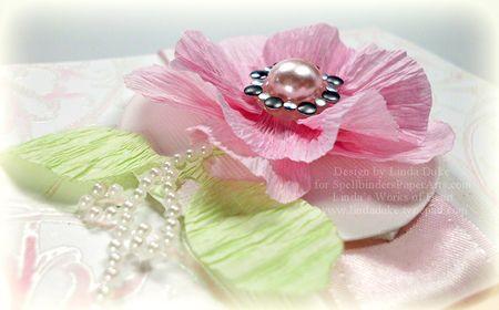 4-17-12 Pink Flower 3