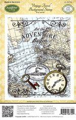 JR_CL03750_Vintage_Travel_Background