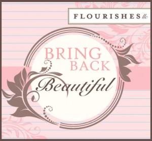 FFlourishes logo for blog post